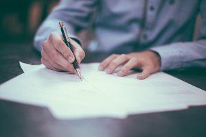 Ventajas de la contratación temporal