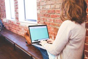 Cómo redactar carta de presentación