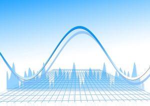 EPA datos crecimiento empleo